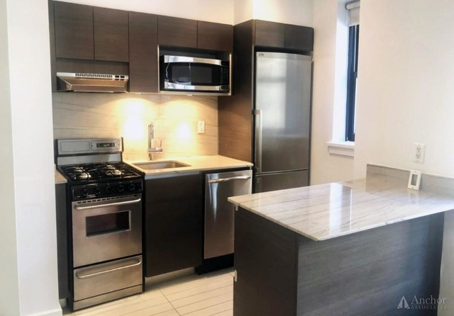 Studio, Sutton Place Rental in NYC for $3,021 - Photo 1