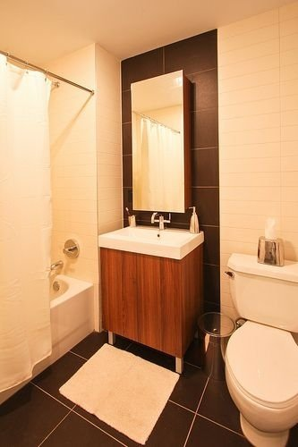 1 Bedroom, Financial District Rental in NYC for $3,529 - Photo 2