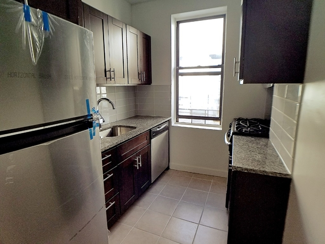 1 Bedroom, Hamilton Heights Rental in NYC for $4,100 - Photo 2