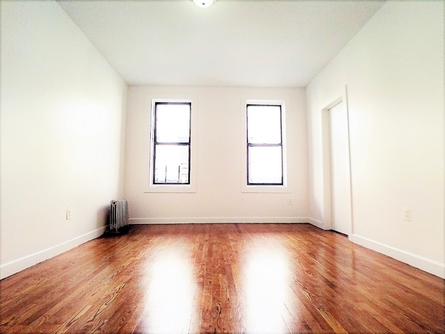 1 Bedroom, Hamilton Heights Rental in NYC for $4,100 - Photo 1