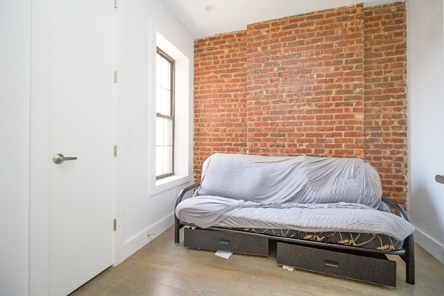 4 Bedrooms, Prospect Lefferts Gardens Rental in NYC for $3,199 - Photo 2