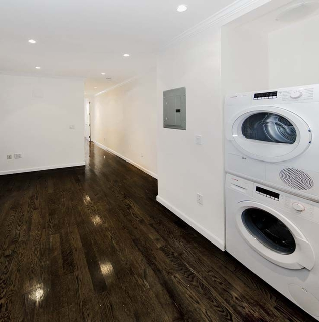 2 Bedrooms, Alphabet City Rental in NYC for $3,712 - Photo 1