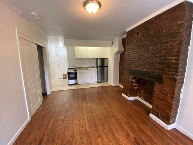 Studio, Alphabet City Rental in NYC for $2,098 - Photo 1
