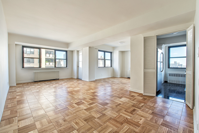 Studio, Yorkville Rental in NYC for $2,933 - Photo 1