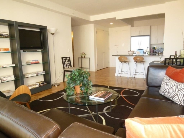 1 Bedroom, East Harlem Rental in NYC for $4,345 - Photo 1