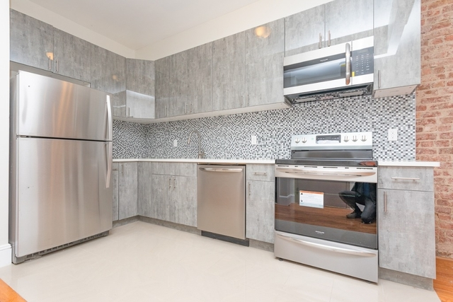3 Bedrooms, Prospect Lefferts Gardens Rental in NYC for $3,399 - Photo 2