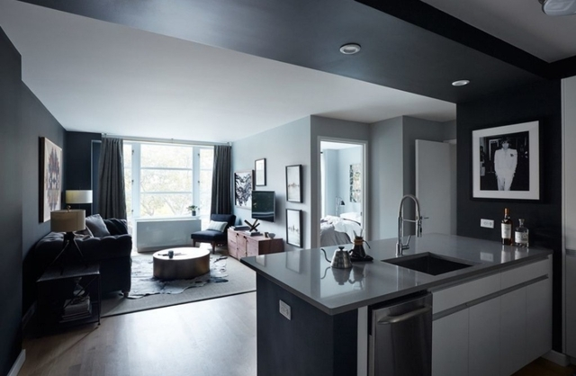 2 Bedrooms, Rose Hill Rental in NYC for $2,785 - Photo 2