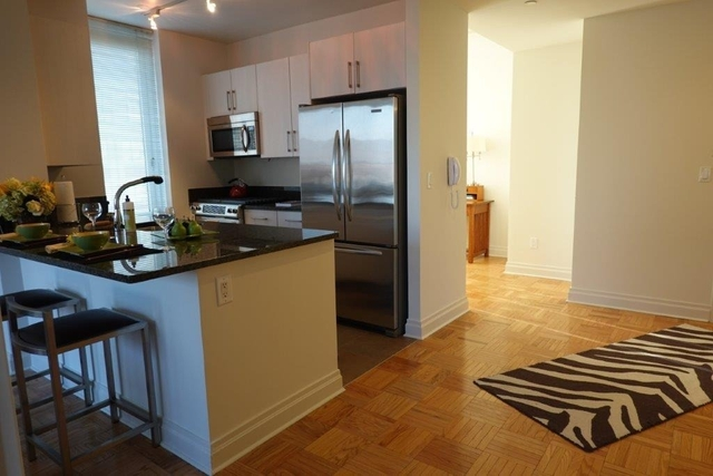 1 Bedroom, East Harlem Rental in NYC for $5,150 - Photo 1