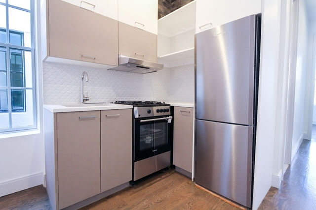 4 Bedrooms, Bushwick Rental in NYC for $3,149 - Photo 2
