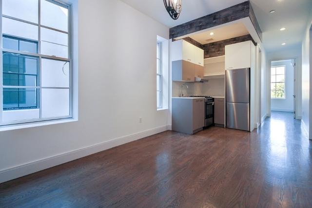 4 Bedrooms, Bushwick Rental in NYC for $3,149 - Photo 1