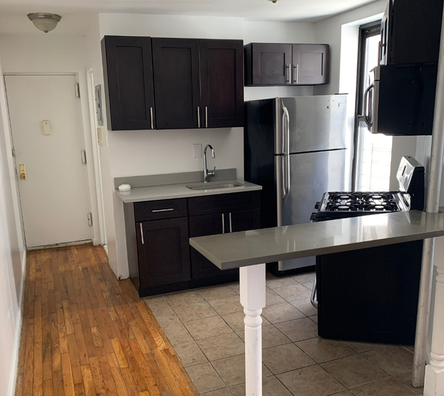 3 Bedrooms, Hamilton Heights Rental in NYC for $2,284 - Photo 1