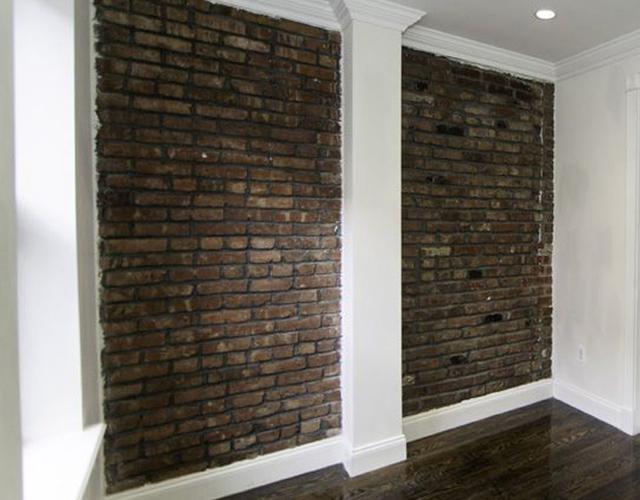 1 Bedroom, Alphabet City Rental in NYC for $3,250 - Photo 2