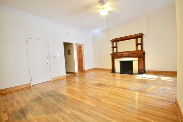 1 Bedroom, Lincoln Square Rental in NYC for $3,100 - Photo 2