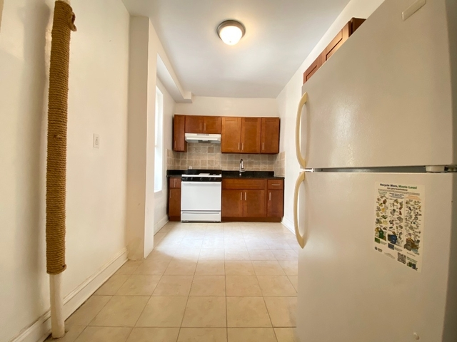 1 Bedroom, Fort George Rental in NYC for $1,885 - Photo 2