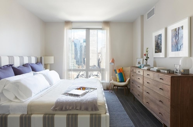 Room, Hell's Kitchen Rental in NYC for $2,250 - Photo 1