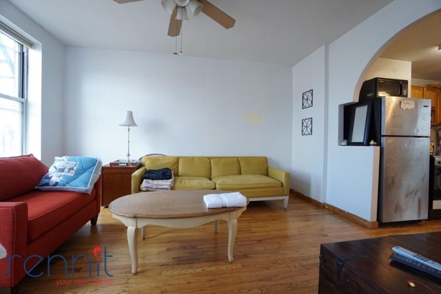 2 Bedrooms, Williamsburg Rental in NYC for $3,000 - Photo 2