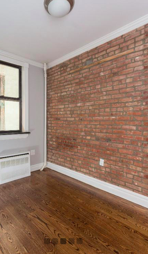 2 Bedrooms, East Village Rental in NYC for $4,028 - Photo 2