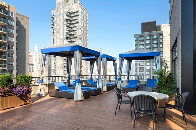 1 Bedroom, Upper East Side Rental in NYC for $9,900 - Photo 1