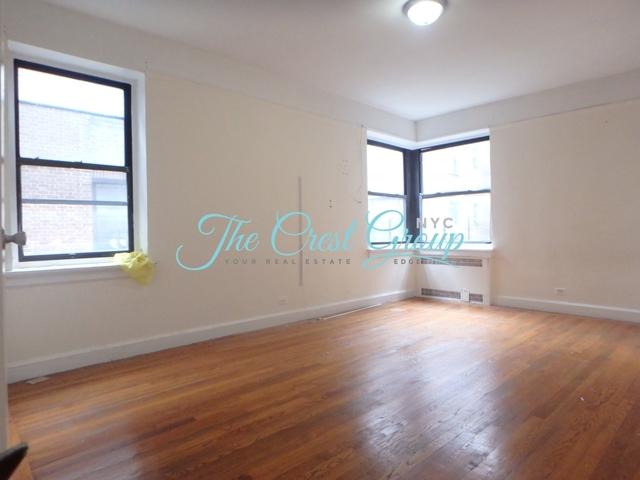 1 Bedroom, Rego Park Rental in NYC for $1,795 - Photo 2