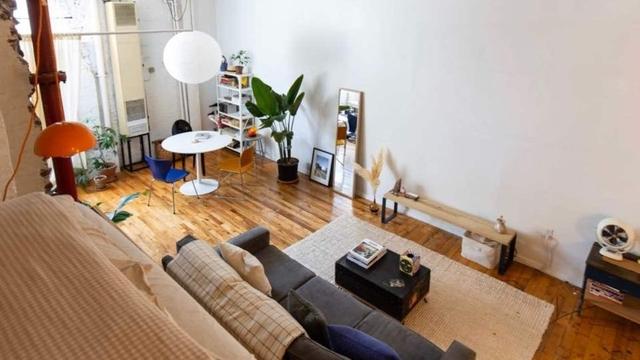 Loft, Bushwick Rental in NYC for $2,300 - Photo 2
