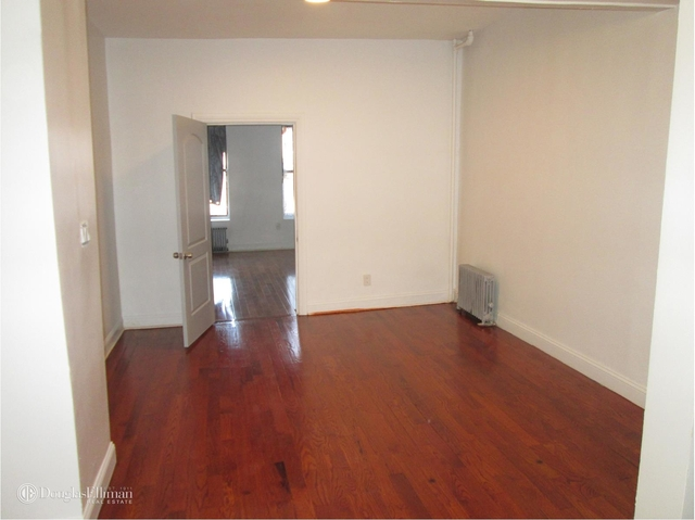 2 Bedrooms, Ocean Hill Rental in NYC for $2,450 - Photo 2