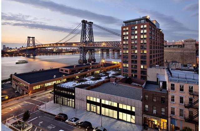 Studio, Williamsburg Rental in NYC for $3,068 - Photo 1