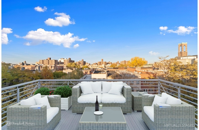 2 Bedrooms, East Harlem Rental in NYC for $4,250 - Photo 1