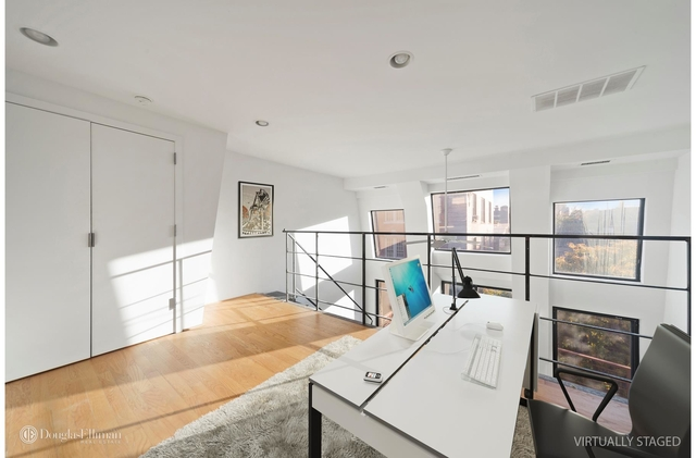 2 Bedrooms, East Harlem Rental in NYC for $3,800 - Photo 1