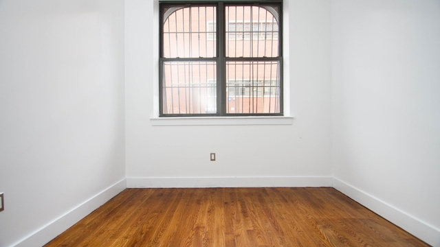 7 Bedrooms, Cooperative Village Rental in NYC for $6,000 - Photo 2