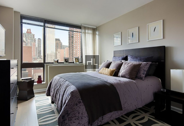 2 Bedrooms, Greenwich Village Rental in NYC for $9,335 - Photo 2