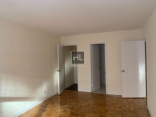 2 Bedrooms, Rego Park Rental in NYC for $2,695 - Photo 2