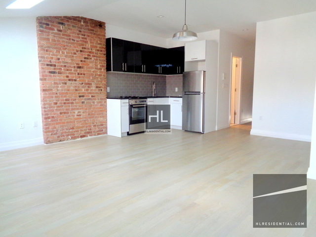 2 Bedrooms, Bedford-Stuyvesant Rental in NYC for $2,549 - Photo 1