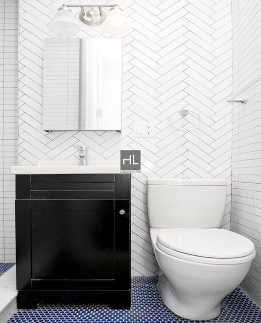 1 Bedroom, Alphabet City Rental in NYC for $3,500 - Photo 2