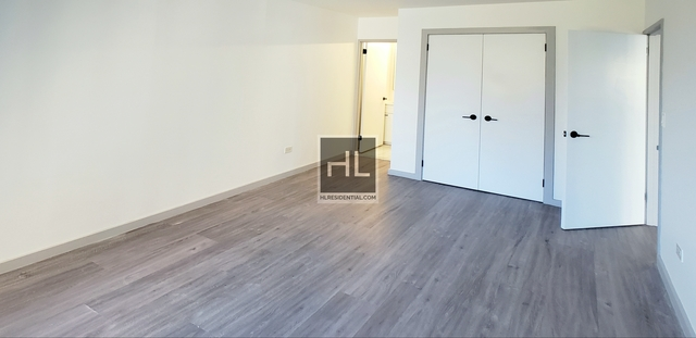 1 Bedroom, Roosevelt Island Rental in NYC for $3,350 - Photo 2