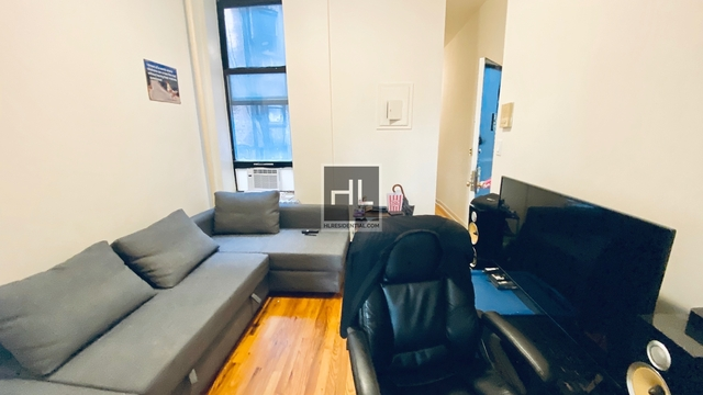 1 Bedroom, Rose Hill Rental in NYC for $2,225 - Photo 1