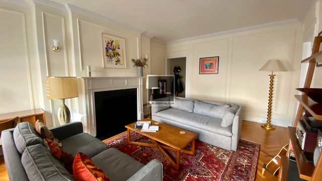 2 Bedrooms, East Harlem Rental in NYC for $4,477 - Photo 1