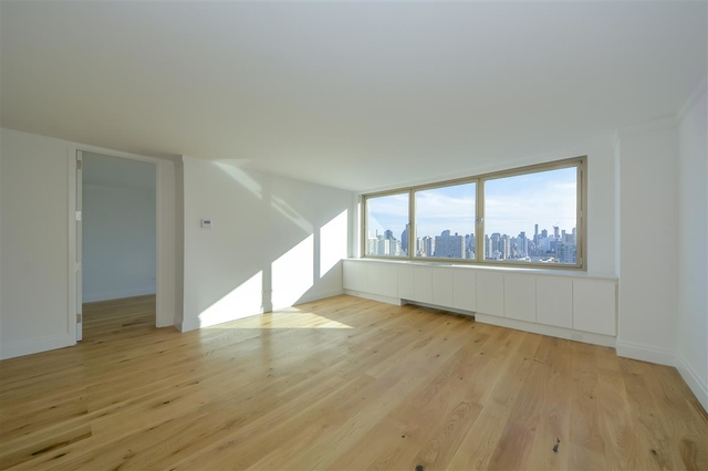 4 Bedrooms, Yorkville Rental in NYC for $15,333 - Photo 2