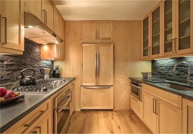 4 Bedrooms, Yorkville Rental in NYC for $15,333 - Photo 1