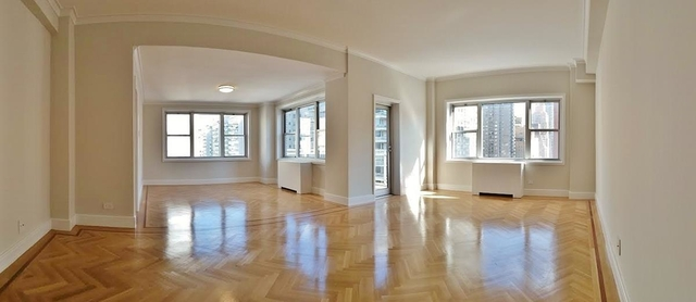 3 Bedrooms, Lenox Hill Rental in NYC for $9,200 - Photo 1