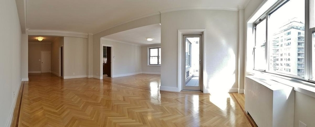 3 Bedrooms, Lenox Hill Rental in NYC for $9,200 - Photo 2
