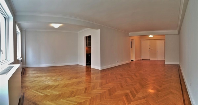 3 Bedrooms, Lenox Hill Rental in NYC for $12,000 - Photo 2