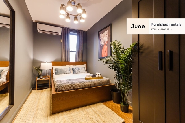 Room, Chinatown Rental in NYC for $1,850 - Photo 2