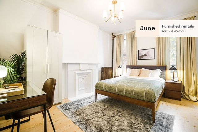 Room, Hell's Kitchen Rental in NYC for $1,900 - Photo 1