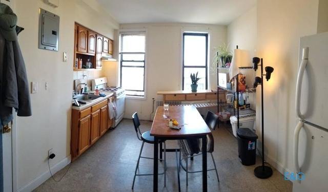 2 Bedrooms, Ridgewood Rental in NYC for $1,390 - Photo 1
