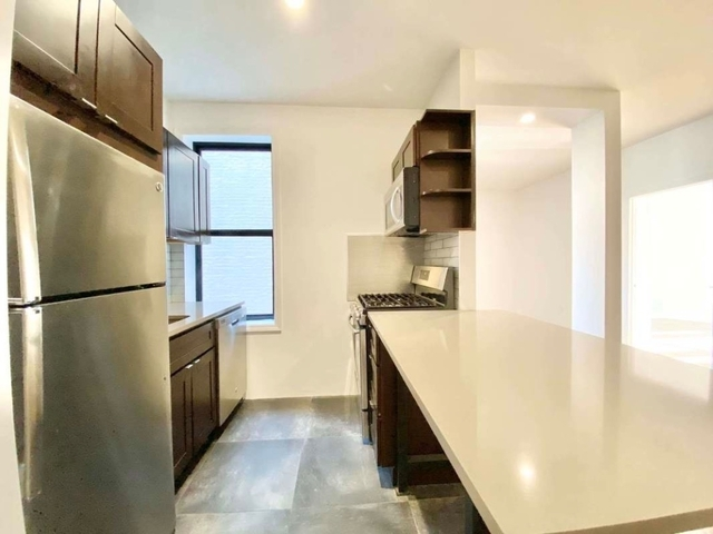 2 Bedrooms, Washington Heights Rental in NYC for $2,850 - Photo 1