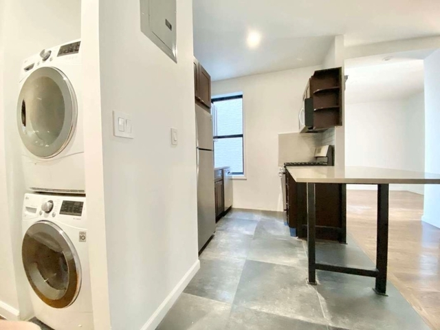 2 Bedrooms, Washington Heights Rental in NYC for $2,850 - Photo 2
