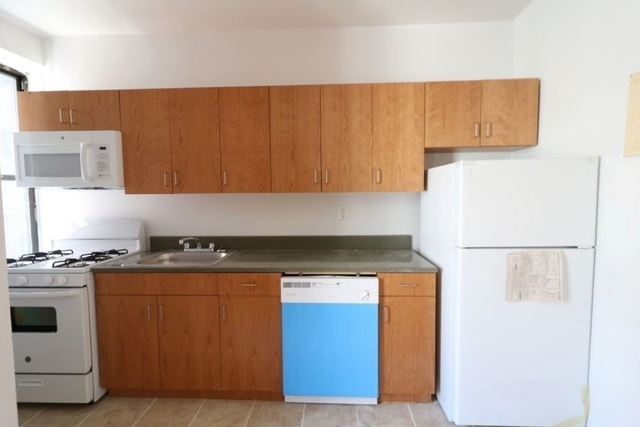 1 Bedroom, Hamilton Heights Rental in NYC for $1,725 - Photo 2