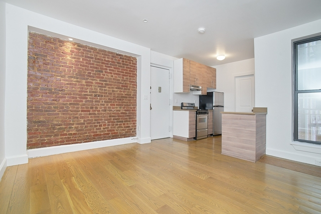 1 Bedroom, Clinton Hill Rental in NYC for $2,328 - Photo 1