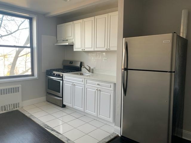 1 Bedroom, Flatlands Rental in NYC for $1,825 - Photo 1