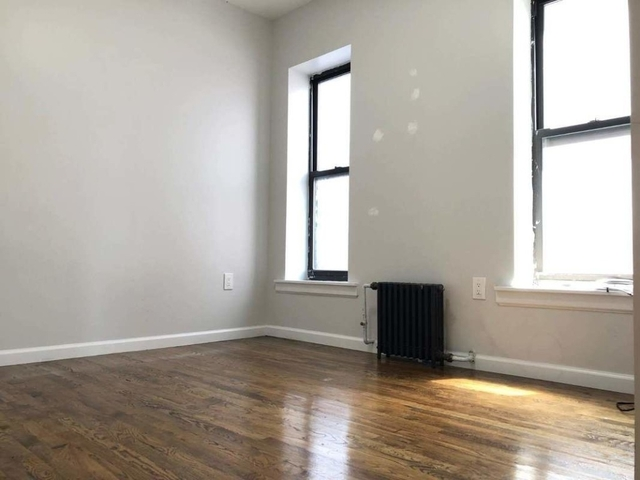 2 Bedrooms, Prospect Heights Rental in NYC for $3,225 - Photo 2